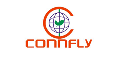 Connfly Electronic Co., LTD.