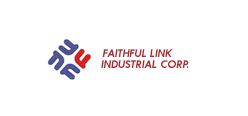 Faithful Link Industrial Corp